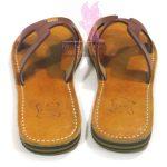 Light Spirit Sandals