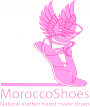 MoroccoShoes