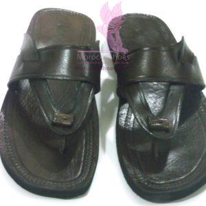Toggle Flip Flops