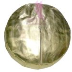Supernova of Gold Bean Bag