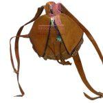 Adaptation Backpack