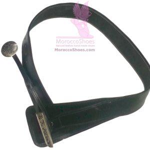 Madonna Belt